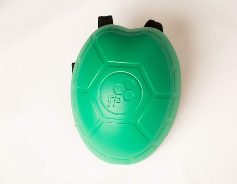 Turtle Pack® – A Revolutionary Swimming Aid for Children